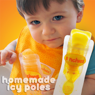 icy-pole-sinchies-reusable-pouches