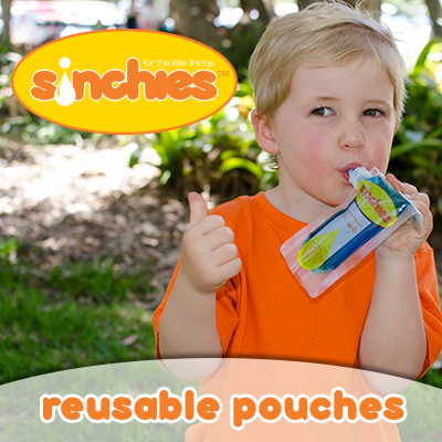 jelly-sinchies-reusable-pouches