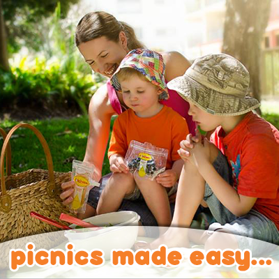 picnics-sinchies-reusable-pouches